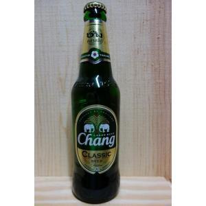 チャーンビール クラシック320ml瓶|kyoya-wine-net