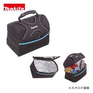 【メーカー】 ●(株)マキタ  【特長】 ●上下2段に収納可能。 ●下段のフタ裏側とバッグの前面にメ...