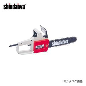 新ダイワ工業 電動チェンソー A101-II 300|kys