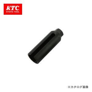 KTC O2センサソケット AD501-22W