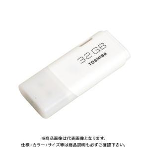 東芝 USBメモリカード 32GB TNU-A032G