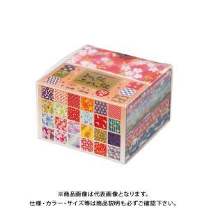 ショウワグリム 30柄和紙千代紙・75ミリ 2...の関連商品5