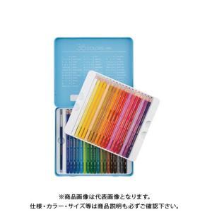 【メーカー名】 ●ステッドラー  【特長】 ●水をふくませた筆でなぞると簡単に水彩画の仕上がり。 ●...