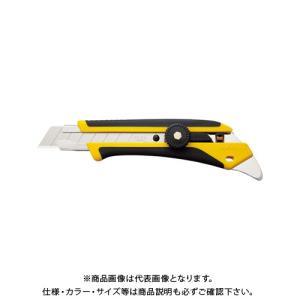 オルファ ハイパー L型 黄色 192B