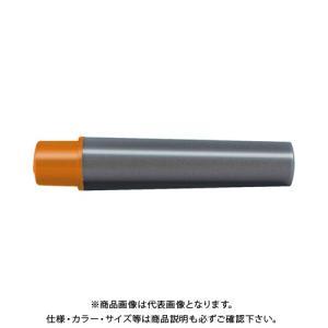 【メーカー】 ●ゼブラ  【仕様】 ●材質:再生素材使用●エコマーク:○