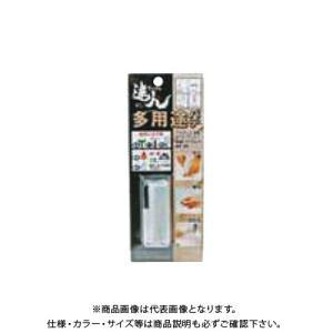 高森コーキ 多用途パテ 6cm RMP-14OB|kys