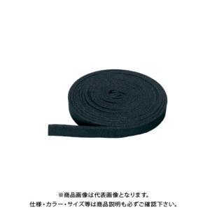 【メーカー名】 ●日本住環境(株)  【特長】 ●粘着基材がブチルゴム系なので粘着性が良好。 ●EP...