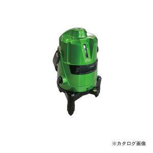アックスブレーン レーザーマン LV-20G (グリーンレーザー)|kys
