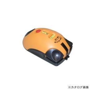 アックスブレーン レーザーマウス LM-130|kys