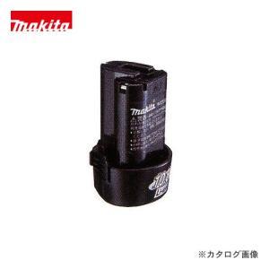 (お買い得)マキタ Makita 10.8V 1.3Ah リチウムイオンバッテリー BL1013 A-48692|kys