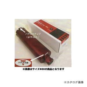 (お買い得)発研 Hakken コアビット スマートワン Cロッド φ106 001510417|kys