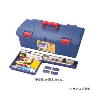 リングスター RING STAR ドカット D-7000