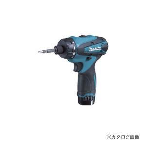 マキタ Makita 充電式ドライバドリル DF030DWSP kys