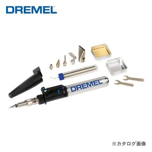 (お買い得)ドレメル DREMEL VERSATIP バーサティップ 2000