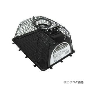 コンパル ブラック・チューハウス型(ワイド)