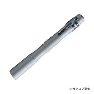 【メーカー】 ●セーブ・インダストリー(株)  【特長】 ●ペンタイプのコンパクトサイズなので、携帯...