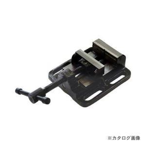 SSPOWER ドリルプレスバイス GS-106A 75mm|kys