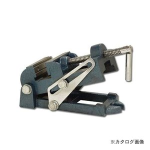 SSPOWER ヤンキーバイス アングル型 90 YVA-90B|kys
