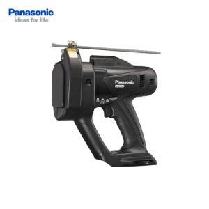 (お買い得)パナソニック Panasonic EZ45A4X-B DUAL 全ネジカッター 本体のみ kys
