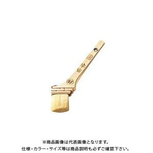 好川産業 #010824 白毛 宇宙 40mm