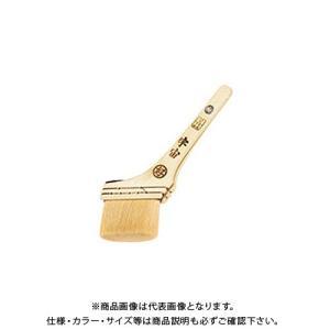好川産業 #10827 白毛 宇宙 70mm