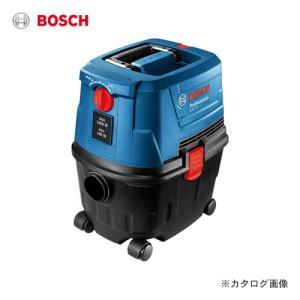 (お買い得)ボッシュ BOSCH GAS10 マルチクリーナーPRO