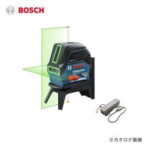 BOSCH GCL2-15GJ レーザー墨出し器|kys