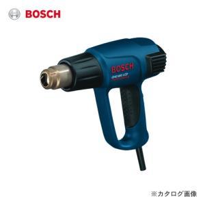 (お買い得)ボッシュ BOSCH GHG660LCD ホットエアガン ヒーティングガン|kys