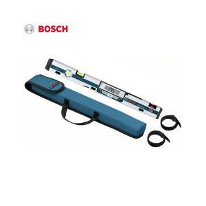 (セール)(お買い得)ボッシュ BOSCH GIM60LN レーザーデジタルレベル|kys