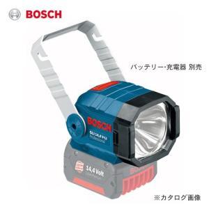 (お買い得)ボッシュ BOSCH GLI14.4V-LI 14.4V リチウムイオンバッテリー対応 ライト|kys