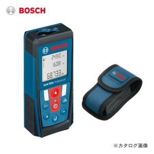 (お買い得)ボッシュ BOSCH GLM7000 レーザー距離計 最大測定距離70m (秋の特価祭)