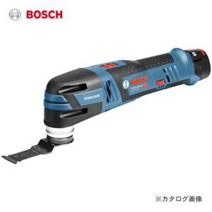 (あすつく対応)(数量限定特価)ボッシュ BOSCH 10.8V 2.0Ah コードレスマルチツール (バッテリー・充電器・キャリングケース付) GMF10.8V-28型 kys