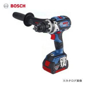 (お買い得)ボッシュ BOSCH 6.0Ah コードレスドライバドリル GSR18V-85C kys