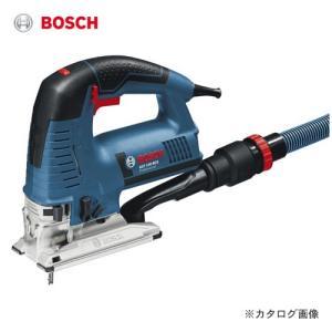 (お買い得)ボッシュ BOSCH GST140BCE 電子スーパージグソー