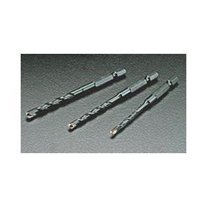 ハウスビーエム ハウスB.M 六角軸ビットJ型(充電対応) 3本セット 3.5mm PJ-3.5|kys