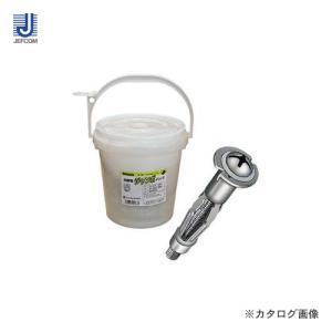 デンサン DENSAN お徳用ジャンボパック ボードアンカー JP-A-423N|kys