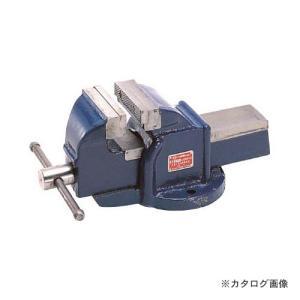 【運賃見積り】【直送品】KIWI (バイス) V0205-125 リードバイス 125MM|kys