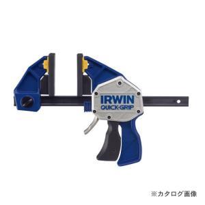 アーウィン IRWIN 10505944 クイックグリップXP 450MM|kys