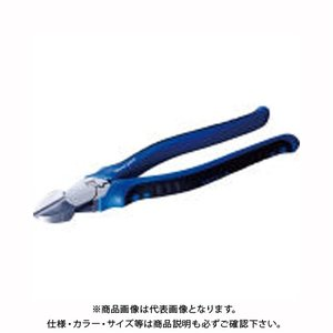 【メーカー名】 ●花園工具  【特長】 ●最新鋭の設備による高精度加工と熟練の職人による刃付け技術に...