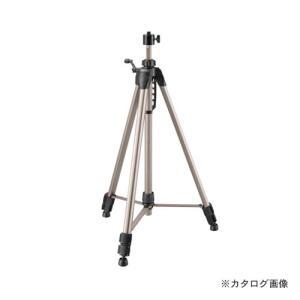 マイト工業 エレベーター三脚 (3mタイプ) MEL-298 kys