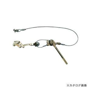 永木精機 ハルー軽量張線器 1000(4型) 外線用 20-3|kys