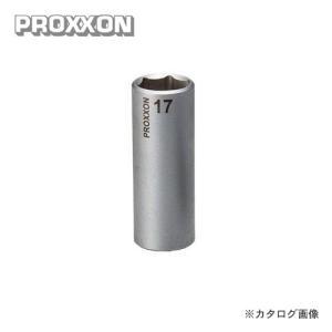 【メーカー】 ●キソパワーツール(株)  【特長】 ●No.83332、No.83094、No.83...