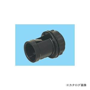 (訳あり在庫処分)未来工業 MIRAI (10個入) TLコネクタ(エコノミータイプ) TLK-14ES|kys