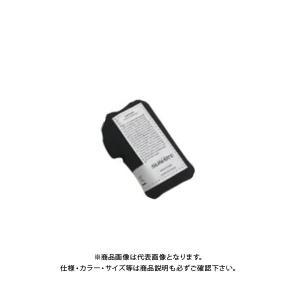 クマガイ電工 バッテリー 7.4V 2600mAh SBP-2600LI|KanamonoYaSan KYS