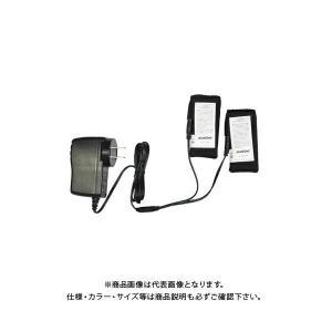 クマガイ電工 バッテリー 3.7V 2800mAh(あんよ・ほっこリッパ) SBP-2800PO|KanamonoYaSan KYS
