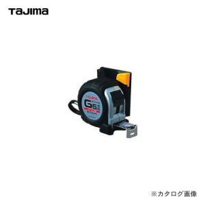 【メーカー】 ●(株)TJMデザイン  【特長】 ●テープ、ばね、ねじはサビに強いステンレスを採用し...