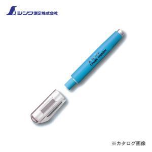 【メーカー】 ●シンワ測定(株)  【仕様】 ●適用範囲(チョーク直径):φ11〜12mm ※チョー...