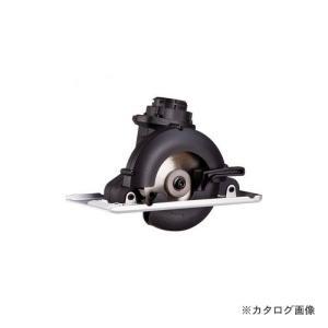 ブラックアンドデッカー BLACK&DECKER EVO丸のこヘッド ECH183-JP 589068|kys