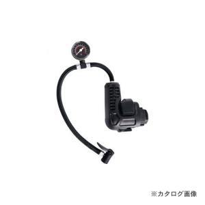 ブラックアンドデッカー BLACK&DECKER EVO空気入れヘッド EIF183-JP 589070|kys