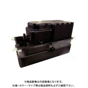 タスコ TASCO ドレンアップポンプ TA285NP-20|kys